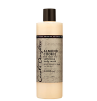 Carol's Daughter Almond Cookie Softening Body Wash