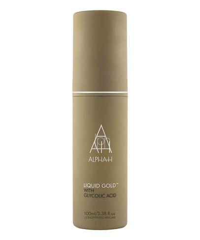Alpha-H Liquid Gold with Glycolic Acid 100ml