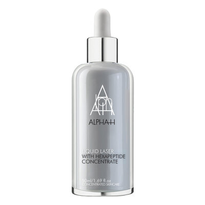 Liquid Laser Concentrate 50ml by Alpha-H