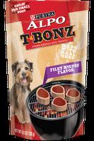 ALPO® TBONZ® Filet Mignon Flavor