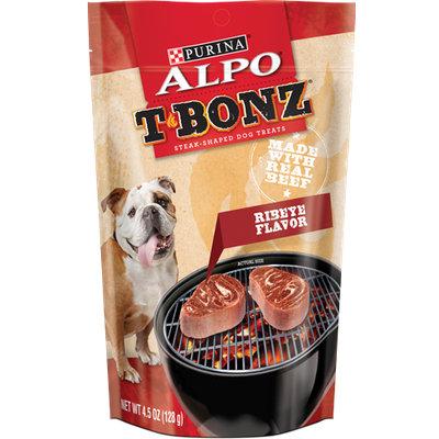 ALPO® TBONZ® Ribeye Flavor