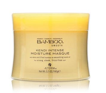Alterna Bamboo Smooth Kendi Intense Moisture Masque 5.1 oz