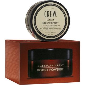 American Crew 0.3-ounce Classic Boost Powder