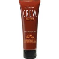 American Crew Classic Curl Control 125ml