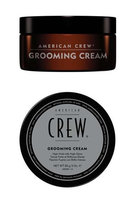 American Crew Grooming Cream 3 oz Cream