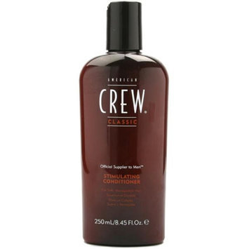 American Crew Classic Stimulating Conditioner 8.45 oz