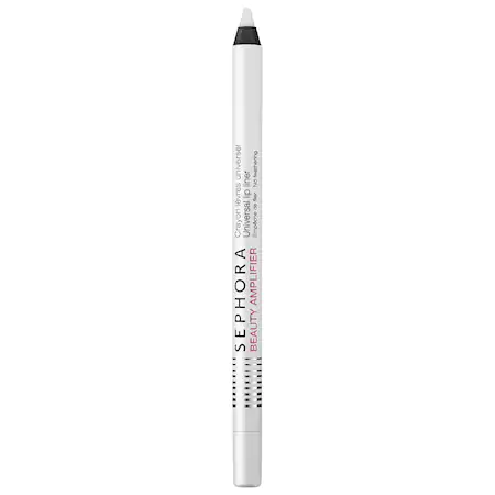 SEPHORA COLLECTION Beauty Amplifier Universal Lip Liner