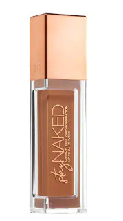 Urban Decay Stay Naked Weightless Liquid Foundation Up To 24 Hour Wear