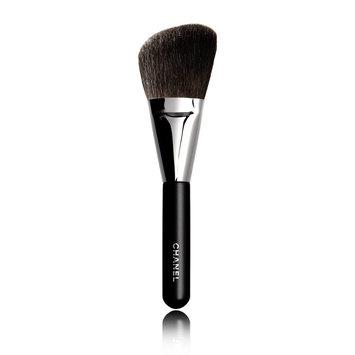 CHANEL Angled Powder Brush N°2