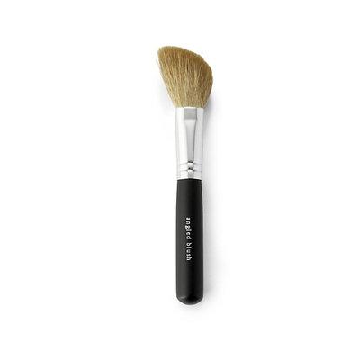 bareMinerals Angled Blush Brush