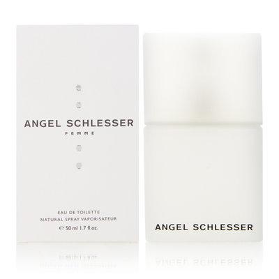 Femme by Angel Schlesser EDT Spray