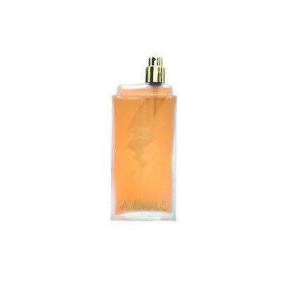 Parlux Fragrances Animale by Parlux 3.3 oz EDP Spray (Tester)