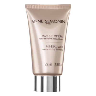 Anne Semonin Mineral Mask (75ml)