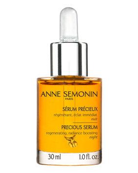 Precious Serum 30ml by Anne Semonin