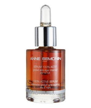 Anne Semonin 100% Active Serum