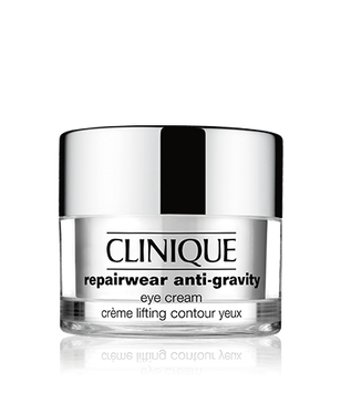 Clinique Repairwear Anti-Gravity™ Eye Cream