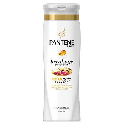 Pantene Pro-V Anti Breakage Shampoo