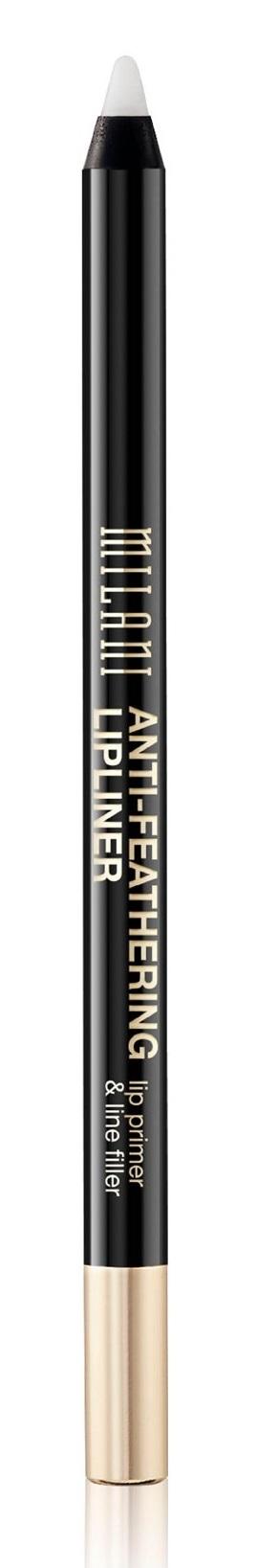 Milani Anti Feathering Lip Liner