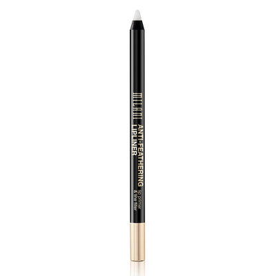 Milani Anti Feathering Lip Liner