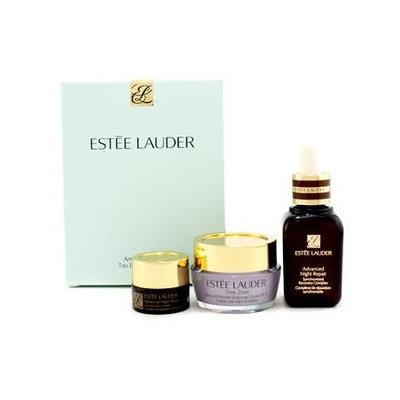 Estée Lauder Anti-Wrinkle Trio set