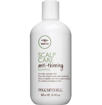 Paul Mitchell Scalp Care Anti-Thinning Shampoo