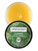 Antipodes Nature Grapeseed Butter Cleanser