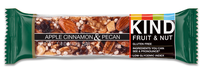 KIND® Apple Cinnamon & Pecan