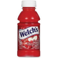 Welch's® Apple Cranberry Juice