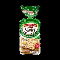 Pepperidge Farm® Swirl Bread Caramel Apple