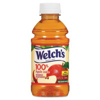 Welch's® 100% Juice Apple