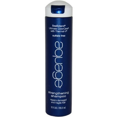 Aquage Sea Extend Strengthening Shampoo 10 oz