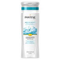 Pantene Pro-V Aqualight Shampoo