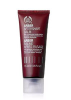 THE BODY SHOP® Arber Aftershave Balm