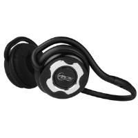 Arctic P253 BT Bluetooth Stereo Wireless Headphones with Microphone