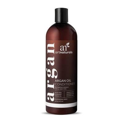 artnaturals® Argan Oil Conditioner