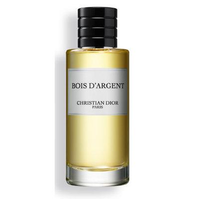 Dior Bois D'argent Cologne for Men and Women