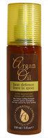 Argan Oil Heat Defence Leave In Spray 150ml