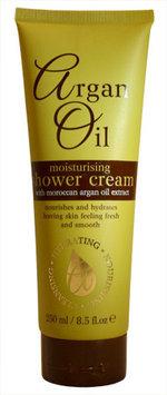 Argan Oil Moisturising Shower Cream 250ml