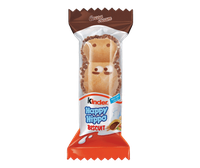 Kinder® Happy Hippo Cocoa Cream