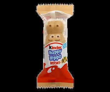 Kinder® Happy Hippo Hazelnut