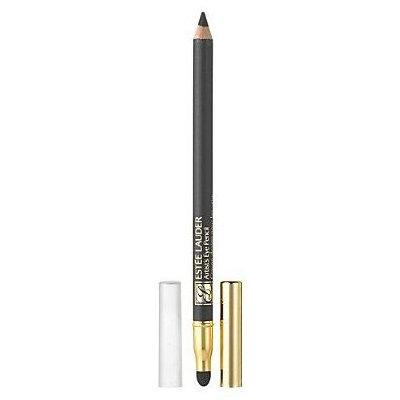Estée Lauder Artist's Eye Pencil