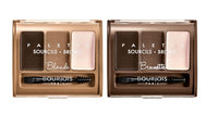 Bourjois Brow Palette