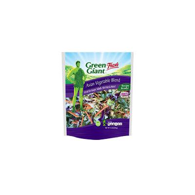 Green Giant® Fresh Asian Vegetable Blend