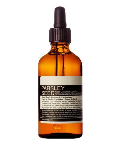 Aesop Parsley Seed Anti-Oxidant Serum 100ml/3.62oz