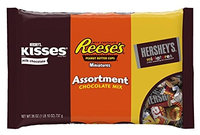 Hershey's Favorites Assortment