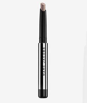 MARC JACOBS BEAUTY Twinkle Pop Eyeshadow Stick
