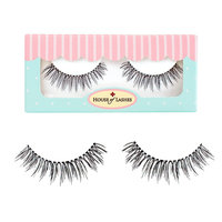 House of Lashes® Au Naturale