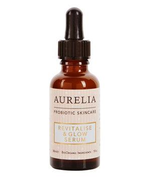 Aurelia Probiotic Skincare Revitalise & Glow Serum