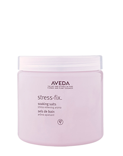 Aveda Stress-Fix™ Soaking Salts
