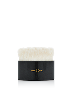 Aveda Tulsara Radiant Facial Brush